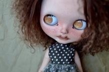 Annie - ADOPTED