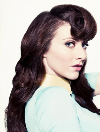 amy-heidemann-4