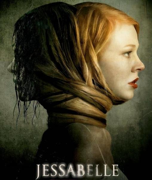 Jessabelle COVERCREATORS
